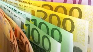 Instalações para a Força Especial da Proteção Civil representam investimento de 2,4 milhões de euros