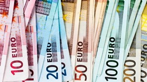 Alunos com propinas em atraso desde 2011 podem fasear pagamento da dívida