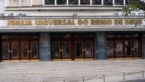 Ministério Público arquiva inquérito à adoção ilegal de crianças pela IURD