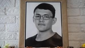 Leitura da sentença de jornalista eslovaco assassinado adiada para 03 de setembro