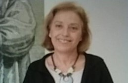 Fátima Galante está suspensa pelo Conselho Superior da Magistratura