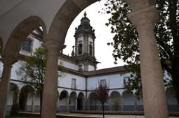 Câmara Municipal de Cabeceiras de Basto
