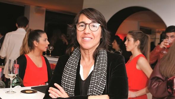 Gabriela Sobral e Cristina Ferreira em choque na Plural