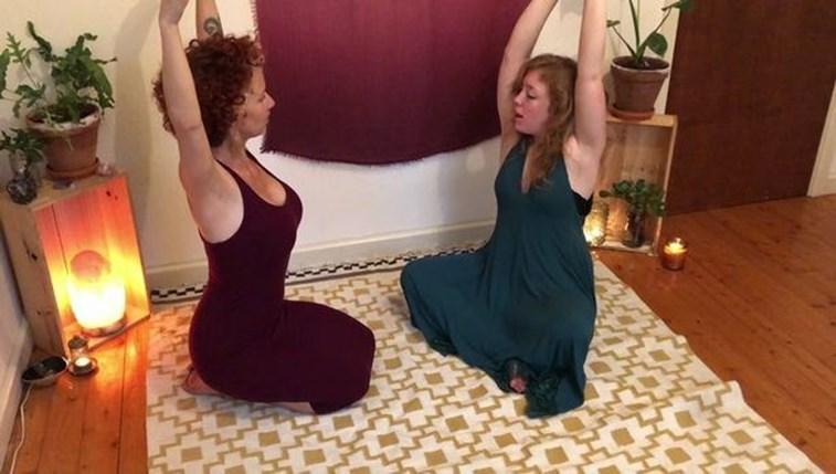 mulher tendo orgasmo massagens net pt