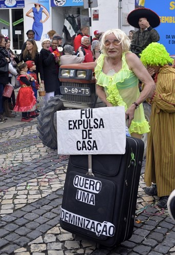 classificados xl correio da manha sexo carnaval