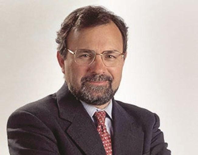 Arlindo Cunha também está no conselho