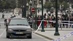 Dono do carro que lançou o pânico no Porto diz-se inocente
