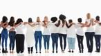 Dia Internacional da Mulher é comemorado esta quinta-feira