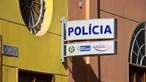 Homem assassinado após mandar calar traficantes de droga para a filha dormir