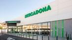 Mercadona abre mais cinco lojas em Portugal