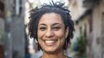 Campanha da Amnistia Internacional pede justiça por Marielle Franco