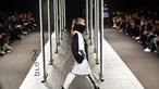 Portugal Fashion inicia quinta-feira primeiro de dois momentos de nova edição