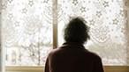 Linha SOSolidão deteta prevalência de problemas de saúde mental em idosos