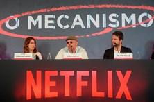 ... Esquerda brasileira contesta série da Netflix sobre a operação ... c23f9450b17