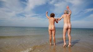 México acolhe festival de nudismo para 8 mil pessoas em plena pandemia de Covid-19