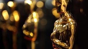 Conheça os 52 filmes nomeados para a cerimónia desta noite
