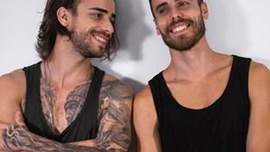 """""""Acabaram com o sonho do meu irmão"""", acusa gémeo de Diogo Piçarra"""