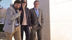 Julgamento de Supernanny arrasta-se até abril