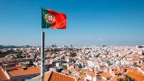 Reino Unido alerta para perigo de ataques terroristas em Portugal