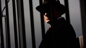 Espião 'traidor' russo envenenado no Reino Unido