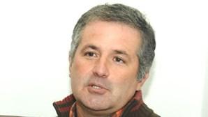 Pedro Dias condenado a dois anos de prisão por furtos de aves exóticas