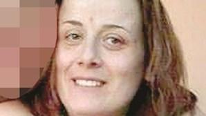 Mata a tia com o carro e leva 19 anos de cadeia