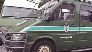 """Associações da GNR e da Polícia Marítima acusam Chefe do Estado-Maior da Armada de ingerência e """"atropelos"""" legais"""