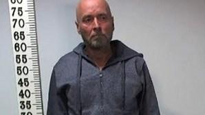 Gang homicida apanha 18 anos de prisão