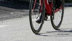 Ciclista ferido após colisão com carro em Albufeira