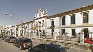 Câmara de Barcelos cria corredor de segurança na feira