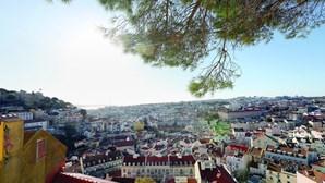 Lisboa é a 95.ª cidade mais cara do mundo quanto ao custo de vida