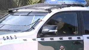 Duas mulheres gravemente feridas após ataque com ácido em Espanha