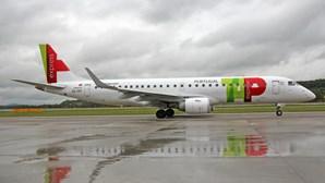 TAP propôs dispensa de 458 pilotos, revela o Sindicato dos Pilotos da Aviação Civil