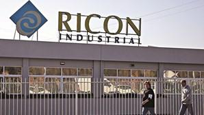 Renda de 17 mil euros permite recuperar Ricon