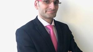 Josep Cribillés nomeado novo diretor financeiro de MK Premium