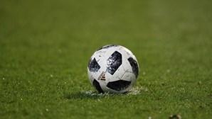 Golo após toque acidental da bola na mão deixa de ser considerada infração