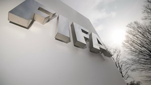 """Prémios """"The Best"""" da FIFA entregues em Milão a 23 de setembro"""