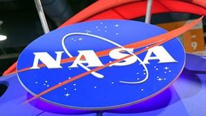 NASA pondera regresso da missão a Vénus batizada em honra de Fernão de Magalhães