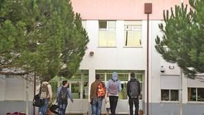 Governo tenta acabar com seleção de alunos