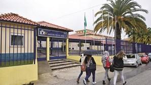'Máfia dos Colégios' saca 36 milhões de euros ao Estado