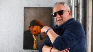Escritor e antigo jornalista Eduardo Saraiva morreu em Lisboa