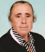 Maria Glória Malheiro