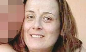 Elisa Cerqueira foi detida