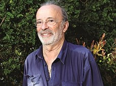 Victor Espadinha apoiou a candidatura de Bruno de Carvalho em 2011