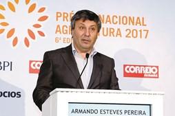 Armando Esteves Pereira