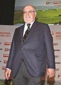 Ministro Capoulas Santos esteve na entrega de prémios