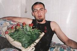 Claude Inácio vai ser julgado em Leiria