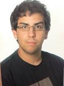 Nuno Ramalho tinha 21 anos