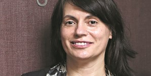 Patrícia Helena Leal Costa