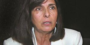 Adelina Barradas de Oliveira